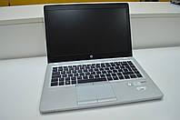 Ноутбук HP EliteBook Folio 9470m i7, фото 1