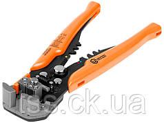 Ин-нт для зачистки и обрезки проводов 0501