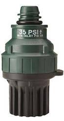Антидренажний клапан MINI 1/2''x 1/2''  Nelson