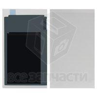Стикер дисплея для мобильного телефона Samsung I9100 Galaxy S2