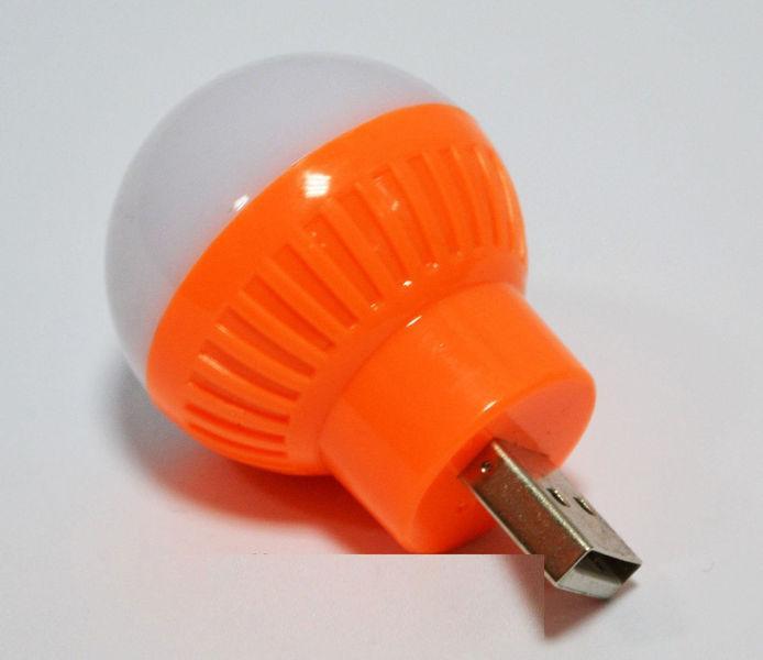 USB лампа Лампа mini ночник подсветка для клавиатуры
