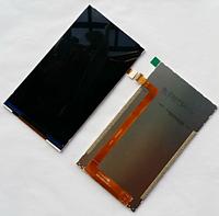 Оригинальный LCD дисплей для Ergo A550 Maxx