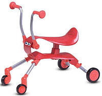 Smart Trike Каталка Springo 9003500 красный