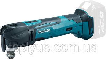 Аккумуляторный универсальный инструмент Makita DTM 51 Z