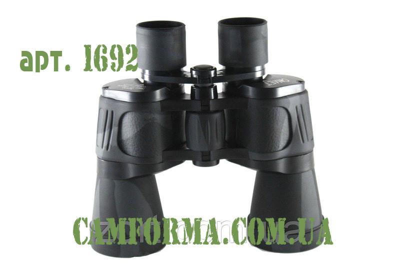 Бинокль Comet 50x50 Camo