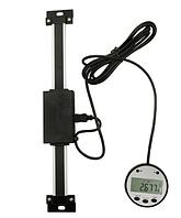 Линейка цифровая электронная универсальная ЛЦУ 500