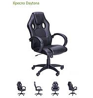 Геймерское кресло Daytona (Дайтона)