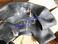 Камера 18x6.50-8TR-13 KABAT для погрузчика, фото 1