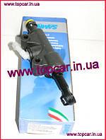 Главный цилиндр сцепления Citroen Jumpy I 2.0HDi -07  Samko Италия F30118