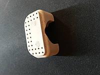 Колодка для термопари