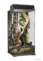 Террариум Exo Terra Natural  45x45x90 см