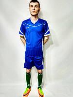 Футбольная форма Nike #1 XL