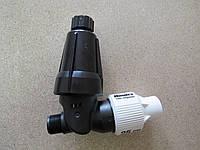 """HFR - 100-75-25 Фильтр + регулятор давления 3/4"""" (1.7 bar), фото 1"""
