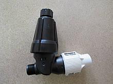 """HFR - 100-75-25 Фильтр + регулятор давления 3/4"""" (1.7 bar)"""