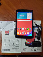 "Интернет-планшет LG G-PAD V400 7"" IPS 1280*800 1Gb RAM 8Gb Rom"
