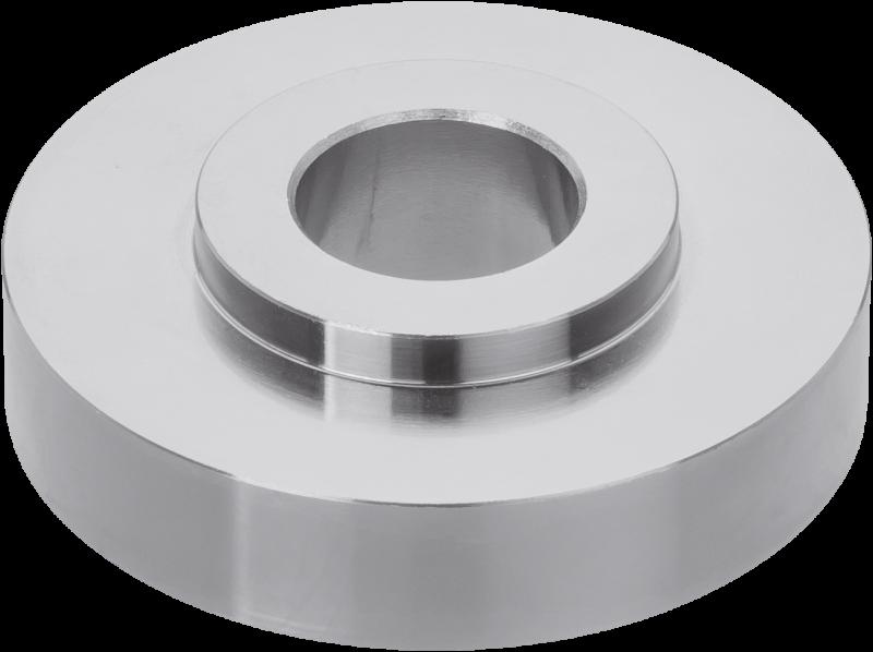 Упорное кольцо к набору для замены подшипников передних колес CITROËN, FIAT, FORD, PEUGEOT, Vigor, V2881