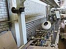 Окутывающий станок GDWM-300D б/у для шпона и бумаги, 12г., фото 6