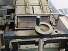 Окутывающий станок GDWM-300D б/у для шпона и бумаги, 12г., фото 7