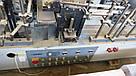 Окутывающий станок GDWM-300D б/у для шпона и бумаги, 12г., фото 10