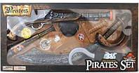 Набор пирата (Pirates set)