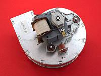 Вентилятор Zoom EXPERT, MASTER, Solly, RENS, Weller и др. 28 кВт.  , фото 1