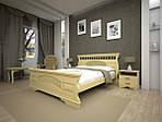 Нова колекція дерев'яних ліжок вже у продажі!