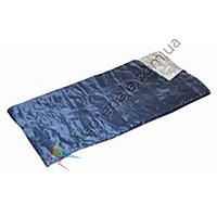 Спальный мешок SY-063
