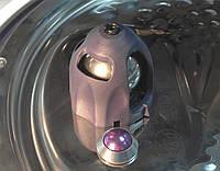 Колпачек SS-994409 клапана мультиварки