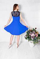 Платье Kari 3089, фото 1