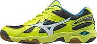 Кроссовки волейбольные Mizuno Wave Twister 4 v1ga1570-47