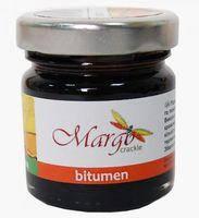 Патина для состаривания Bitumen, 30мл. Margo