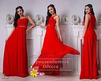 Женская одежда Talan