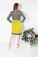Платье Kari 3083-1, фото 1