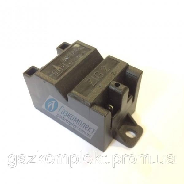 Трансформатор розжига SAUNIER DUVAL Thema Classic S5742700