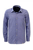 Рубашки на мальчика оптом, Glo-story, 134-164 рр № BCS-2987