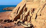 Туры в Египет.  Вылет из Одессы и Киева., фото 3