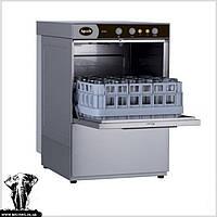 Фронтальна посудомийна машина Apach AF401