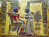 Тури в Єгипет. Виліт з Одеси і Києва., фото 5