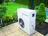Тепловий насос MICROWELL HP2000 Compact, фото 3