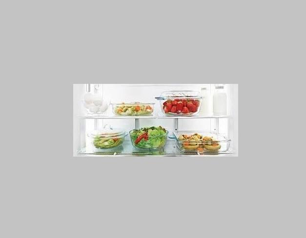 BORCAM-посуда для МВ и духовки