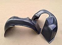 Подкрылки ВАЗ 21099 (передние)