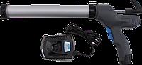 Пистолет акамуляторный для герметика в колбасах COX Electra Flow Easi Power 600 S