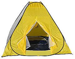 Палатка летняя RANGER Winter-5 (RA6601)