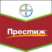 Престиж. Упаковка 5 л. Производитель Bayer