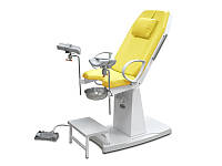 Кресло гинекологическое МЕДИН КГМ-2