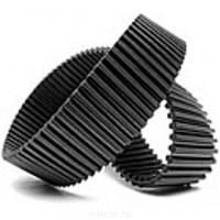 Ремни приводные зубчатые, фото 1