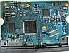 Плата HDD 3TB 7200 SATA3 3.5 Hitachi HDS723030ALA640 0A90284