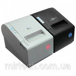 Принтер чековый UNS-TP61.01