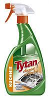 Засіб для миття кухні Tytan kitchen 500 г.
