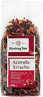 Чай  Acerola-Kirsch 200 г